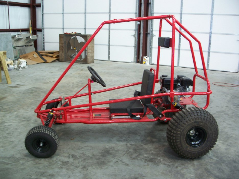 The gallery for used go karts for sale for Motor go kart for sale